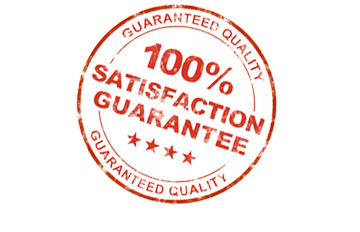Guarantee-Label-3