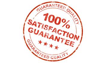 Guarantee-Label-3