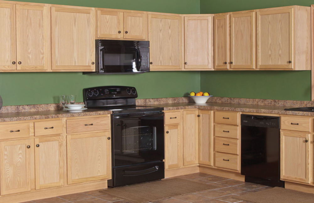 Kitchen Cabinet Cleaning Tips for Extended Durability ...