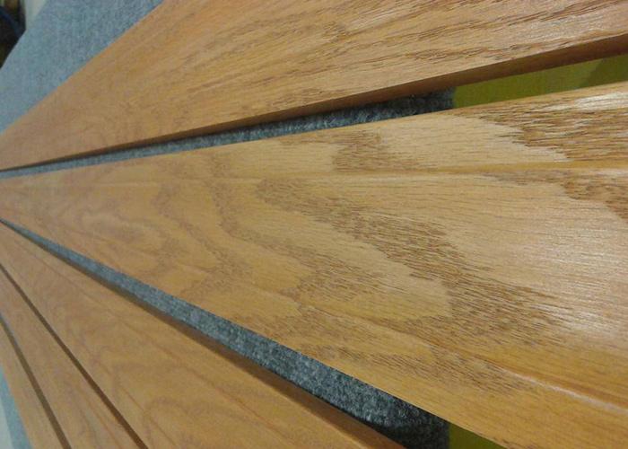 prefinished-woodwork