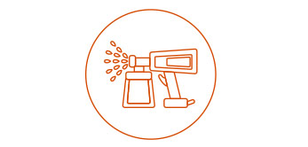 spraygun-icon